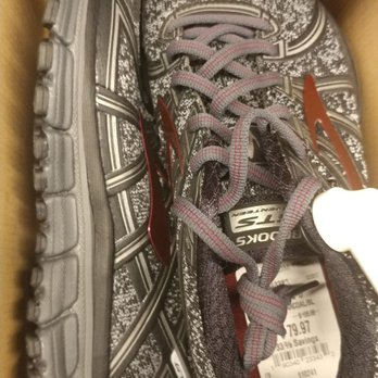 649d6181ee0 Nordstrom Rack Dulles Town Crossing - 30 Photos   48 Reviews ...