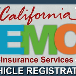 Emc Quote Gorgeous Emc Insurance Services  Get Quote  Registration Services  320 E