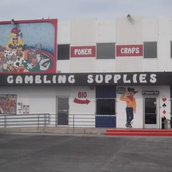 Spinettis poker gambling supplies casinos online blackjack game