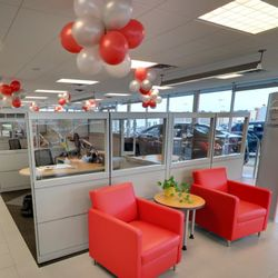 Tamaroff Nissan - 15 Photos - Car Dealers - 28585 Telegraph Rd ...