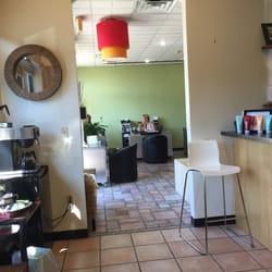 Salon james hair salons 3017 w tilghman st allentown for Salon emmaus