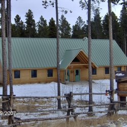 Limmer Roofing 10 Photos 5590 W Yellowstone