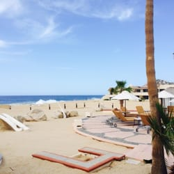 Photo of Grand Solmar Land s End Resort   Spa   Cabo San Lucas  Baja  CaliforniaGrand Solmar Land s End Resort   Spa   343 Photos   92 Reviews  . Grand Resort Outdoor Furniture Reviews. Home Design Ideas