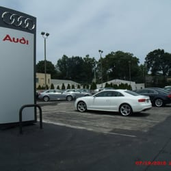 audi wynnewood 19 photos 26 reviews car dealers 311 lancaster ave wynnewood pa united. Black Bedroom Furniture Sets. Home Design Ideas