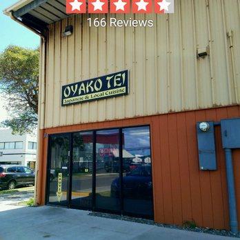 Oyako Tei - 165 fotos y 179 reseñas - Cocina hawaiana - 180 E Wakea ...