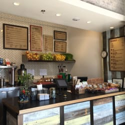 Best smoothie in torrance ca last updated september 2018 yelp photo of rockn juice malvernweather Images