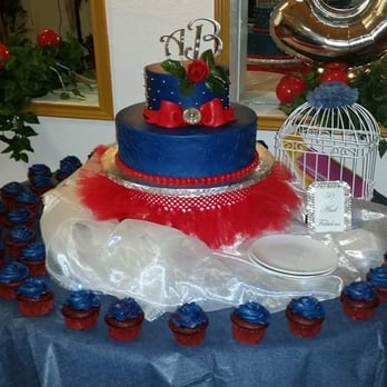 Alphorn Bakery 60 Photos 66 Reviews Bakeries 1100 W Dallas