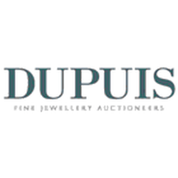 Photo Of Dupuis Fine Jewellery Auctioneers Toronto On Canada
