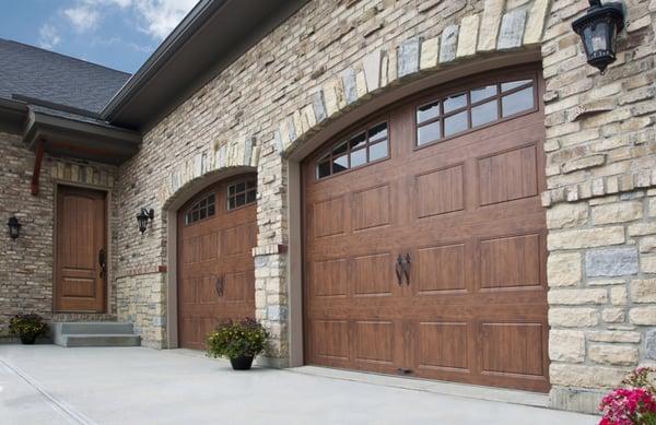 AIM Garage Doors 37 Nathan Dr Enola, PA Contractors Garage Doors   MapQuest