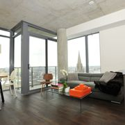 Delightful Have A Look At Photo Of Toronto Boutique Apartments   Toronto, ON, Canada.  Our Furnished Apartment On ...