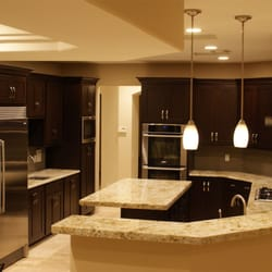 of prefabricated fresno refacing full granite los chocolate diy cabinets countertop faucet houstonc exhaust handle island houstona prefab glass kitchen hood ca jose tile azc cabinet buy brown san size tucson repair doorsc backsplash countertops angeles