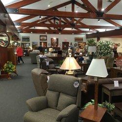 Beau Photo Of Milleru0027s Furniture   Plain City, OH, United States