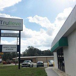 Trulieve - Orlando - 13 Photos & 21 Reviews - Cannabis Dispensaries