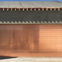 Photo Of A1 Garage Door Service   Tempe, AZ, United States