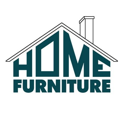Home Furniture: 557 W Eads Pkwy, Lawrenceburg, IN