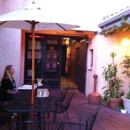 Foto De Patio Playhouse   Escondido, CA, Estados Unidos