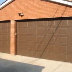 Photo Of EazyLift Garage Door Company   Ozone Park, NY, United States.  Eazylift