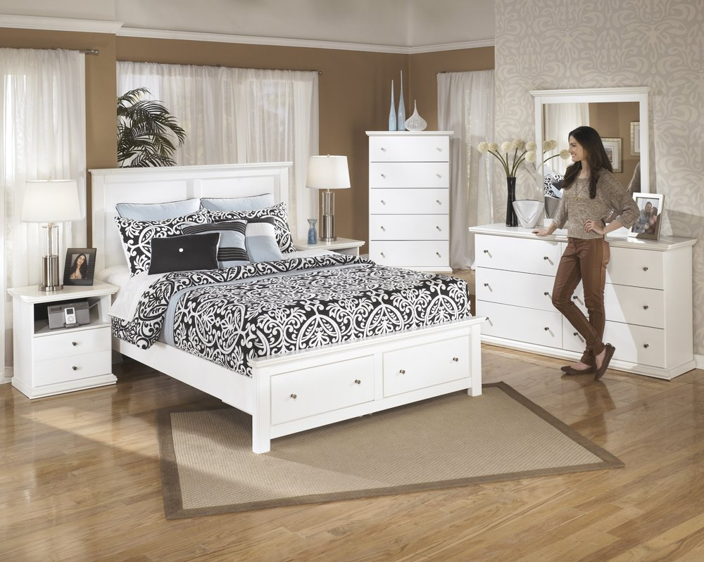 Danto Furniture