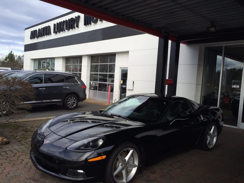 atlanta luxury motors gwinnett 16 photos 35 reviews