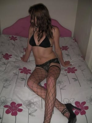 reading escorts berks