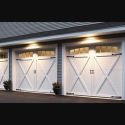 High Quality Photo Of FL Garage Door Depot   Plantation, FL, United States ...