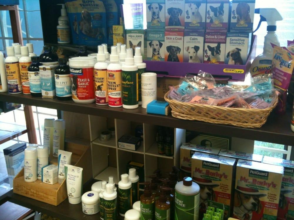 Sun Earth Natural Food Inc Annapolis Md