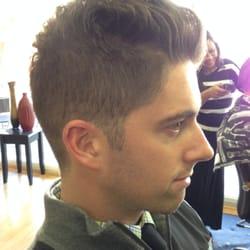 Quality mens haircuts 153 photos 106 reviews mens hair photo of quality mens haircuts mountain view ca united states winobraniefo Images