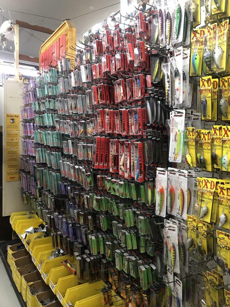 White Elephant Surplus Stores: 1730 N Division St, Spokane, WA