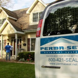 Photo Of Perma Seal Basement Systems   Downers Grove, IL, United States.