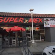 31 Diffe Beers Photo Of Super Mex Huntington Beach Ca United States