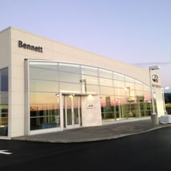 infinity infiniti hills new cochran pa dealership in of south used select car dealers gallery