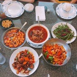 Hunan Gardens Restaurant Order Food Online 24 Photos 47 Reviews Chinese 2726 Raeford