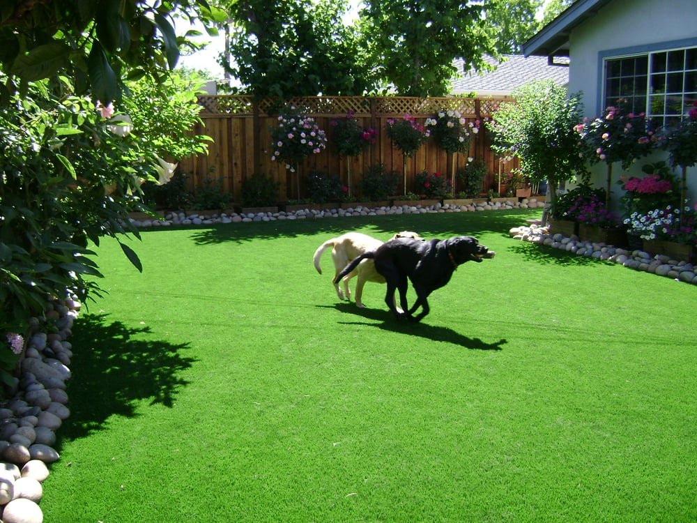 Heavenly Greens - 34 Photos & 57 Reviews - Landscaping ...