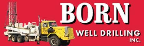 Born Well Drilling: 1401 S State St, Waseca, MN