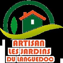 L\'Artisan des Jardins du Languedoc - Demander un devis - Paysagiste ...