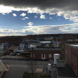 Central Maine Medical Center - Hospitals - 76 High St