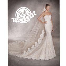 601d08f2786 Paisley Bridal - 40 Photos   134 Reviews - Bridal - 8000 Cooper Ave ...