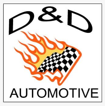 D & D Automotive: 48 S Pacific Hwy, Cottage Grove, OR