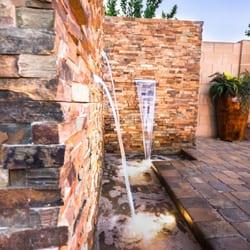 Photo Of Paver Layers   Phoenix, AZ, United States