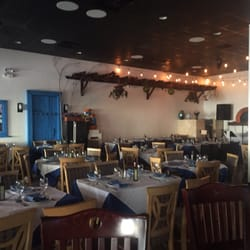 Photo Of Estia Greek Taverna Bar Boca Raton Fl United States
