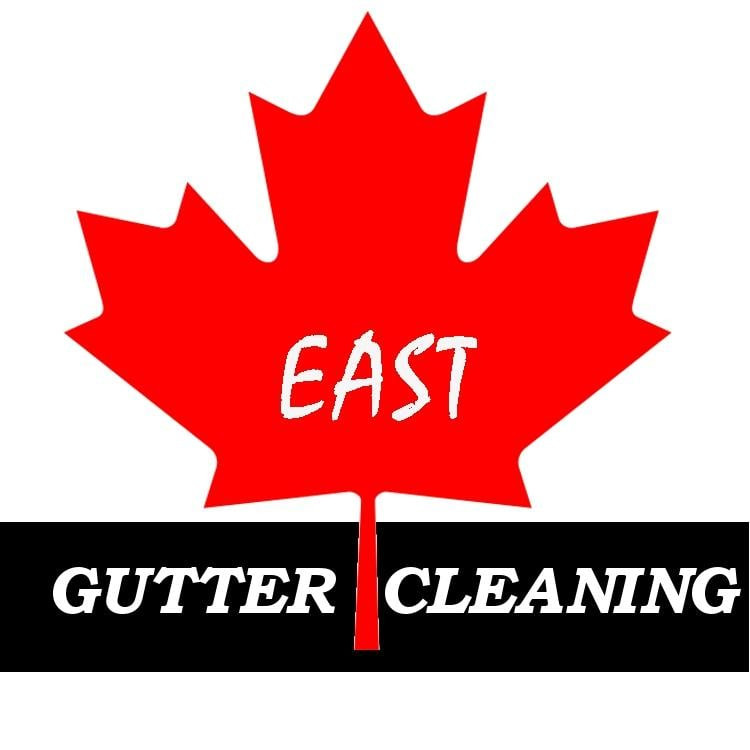 East Gutter Cleaning   Gutter Services   6 Deforest Ave, East Hanover, NJ    Phone Number   Yelp