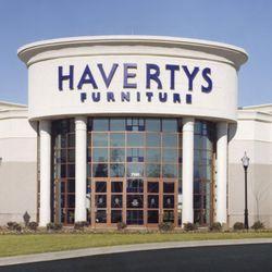 Photo Of Havertys Furniture   Charlotte, NC, United States