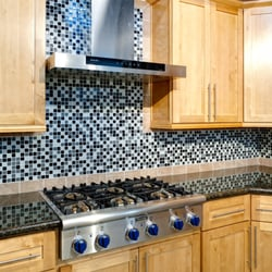 Photo Of Us Superior Stone Tile San Leandro Ca United States