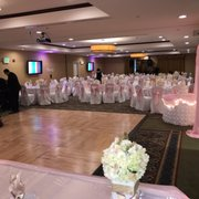 dance floor photo of hilton garden inn fontana fontana ca united states - Hilton Garden Inn Fontana