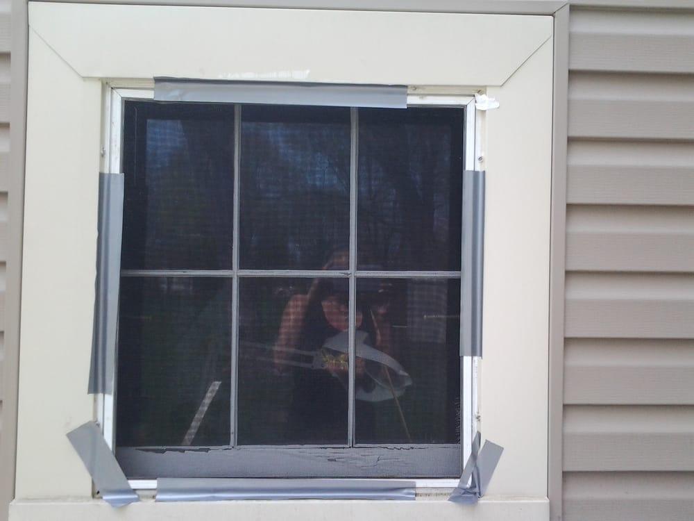 Photo Of American Dream Home Improvement