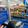 Walmart: 2003 W Center St, Beebe, AR