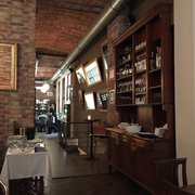 La Finestra in Cucina - 126 Fotos & 49 Beiträge - Steakhouse ...