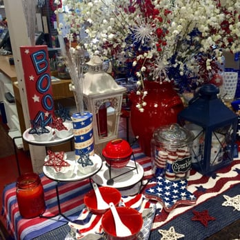 photo of pier 1 canoga park ca united states cute 4th of