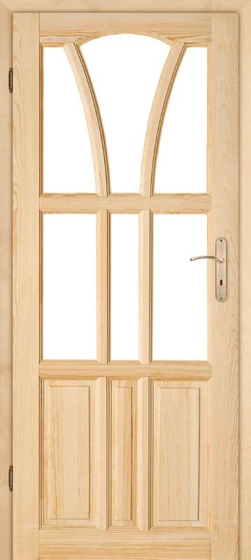 Zimmertüren Zargen Türgriffe Doors Rastatt Building Supplies