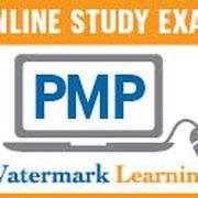 Watermark Learning - 5001 American Blvd W, Minneapolis, MN - 2019
